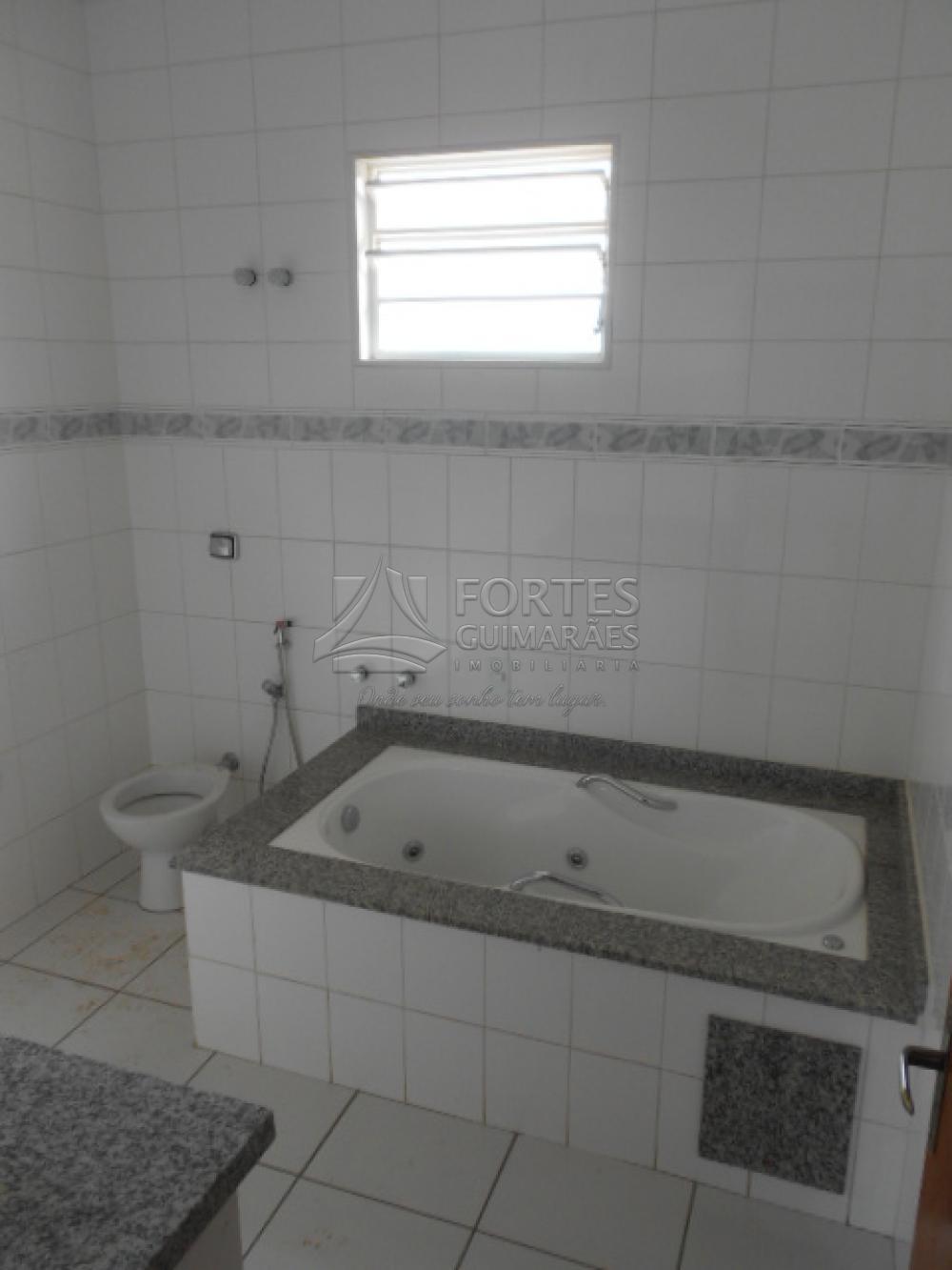 Alugar Casas / Padrão em Ribeirão Preto apenas R$ 12.000,00 - Foto 38