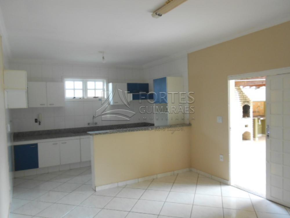 Alugar Casas / Padrão em Ribeirão Preto apenas R$ 12.000,00 - Foto 40