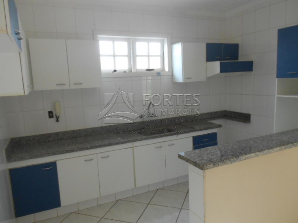 Alugar Casas / Padrão em Ribeirão Preto apenas R$ 12.000,00 - Foto 41