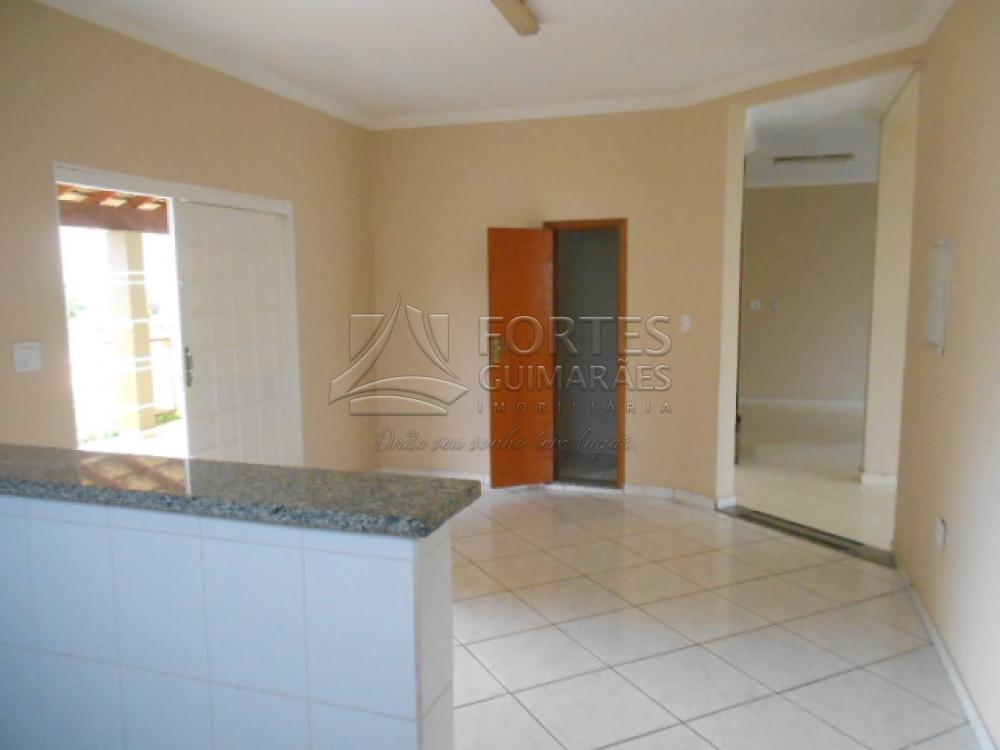 Alugar Casas / Padrão em Ribeirão Preto apenas R$ 12.000,00 - Foto 42