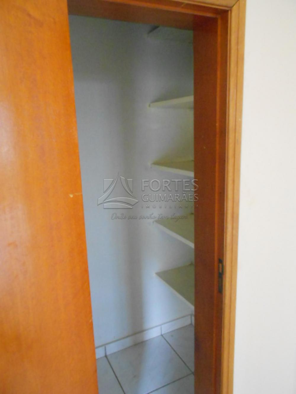 Alugar Casas / Padrão em Ribeirão Preto apenas R$ 12.000,00 - Foto 43