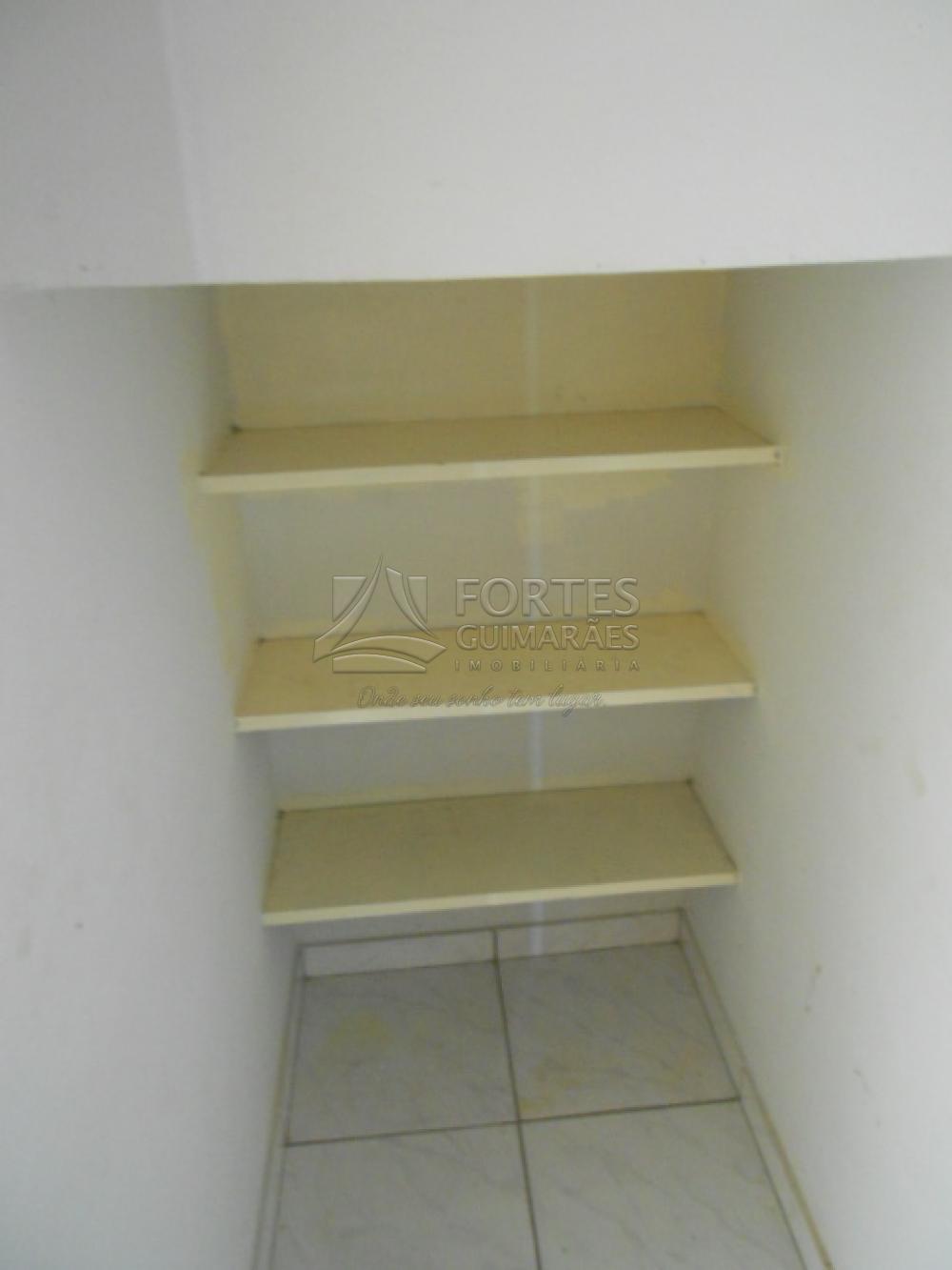 Alugar Casas / Padrão em Ribeirão Preto apenas R$ 12.000,00 - Foto 44