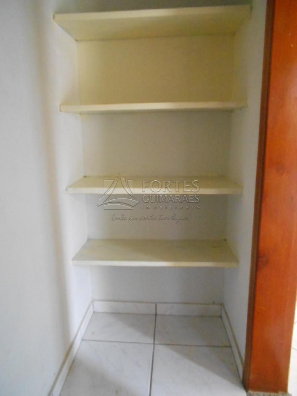 Alugar Casas / Padrão em Ribeirão Preto apenas R$ 12.000,00 - Foto 45