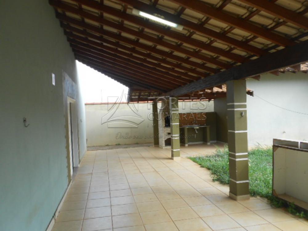 Alugar Casas / Padrão em Ribeirão Preto apenas R$ 12.000,00 - Foto 46