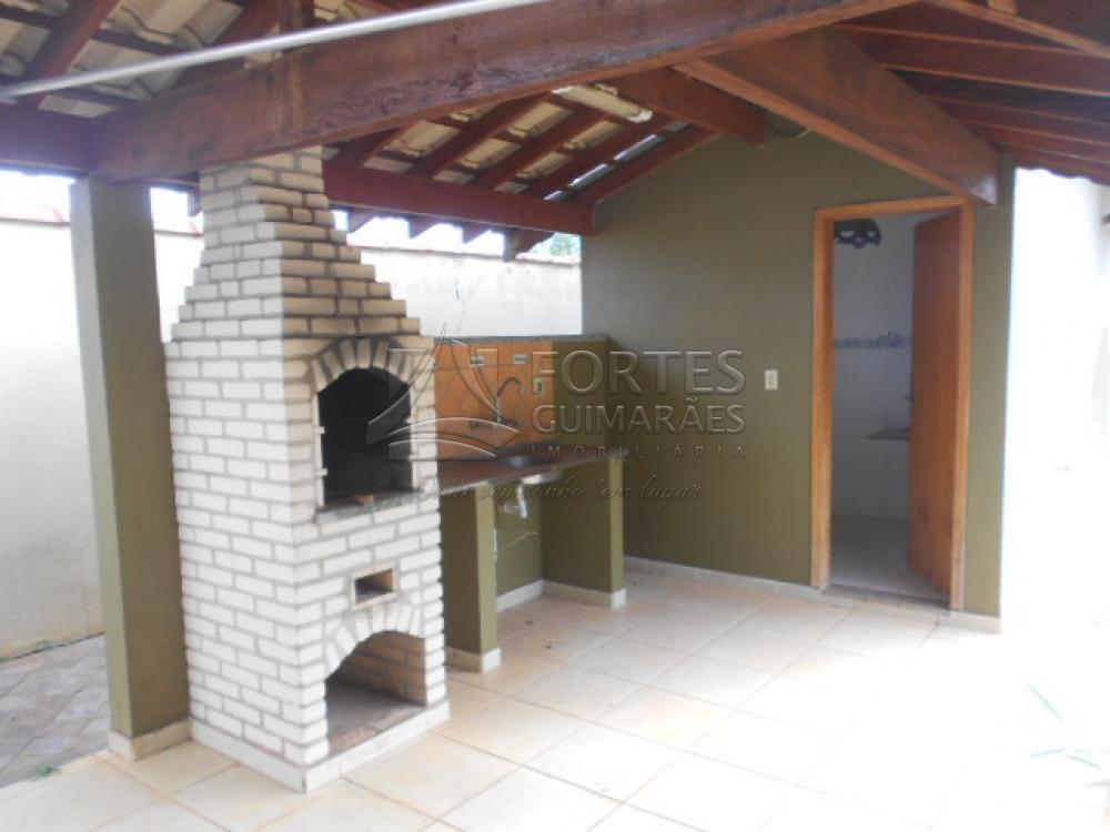 Alugar Casas / Padrão em Ribeirão Preto apenas R$ 12.000,00 - Foto 47