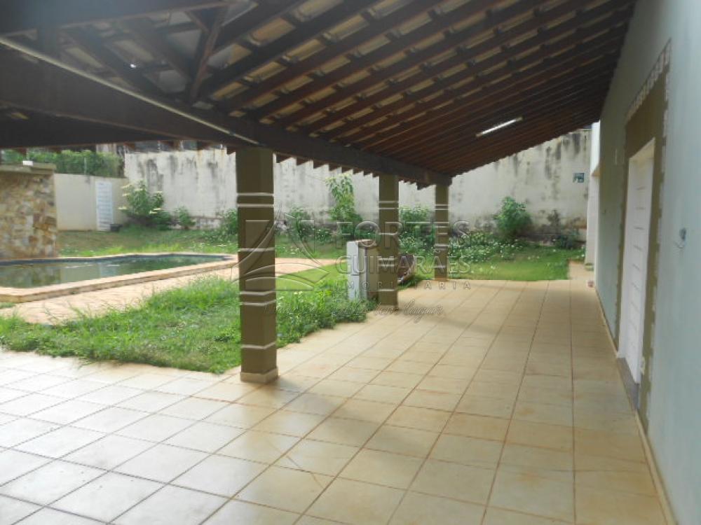Alugar Casas / Padrão em Ribeirão Preto apenas R$ 12.000,00 - Foto 48