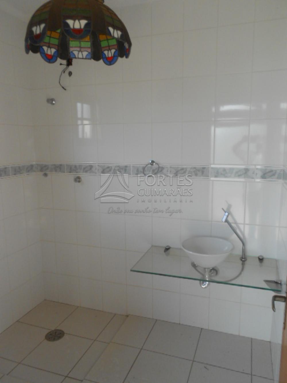 Alugar Casas / Padrão em Ribeirão Preto apenas R$ 12.000,00 - Foto 49