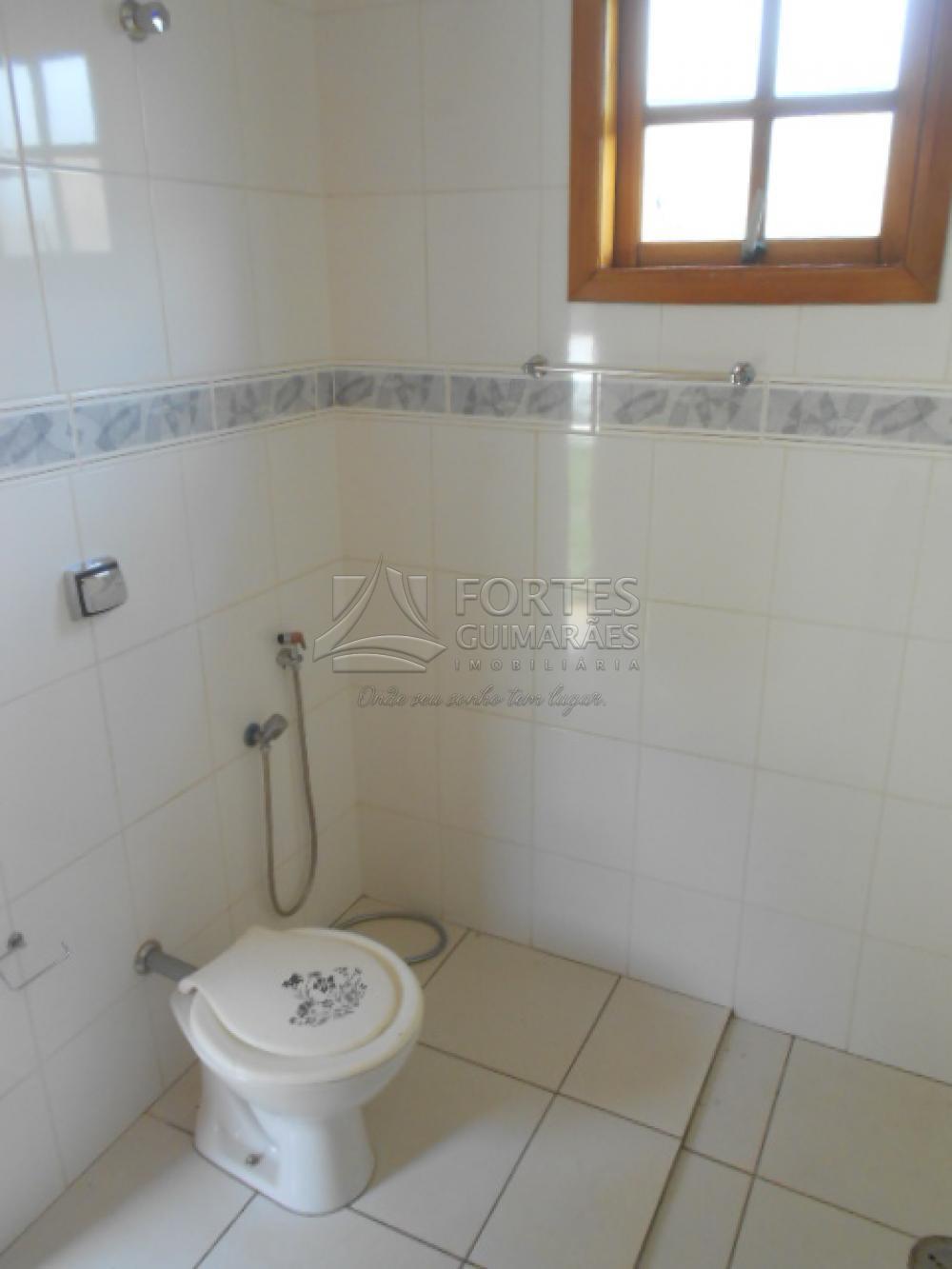 Alugar Casas / Padrão em Ribeirão Preto apenas R$ 12.000,00 - Foto 50