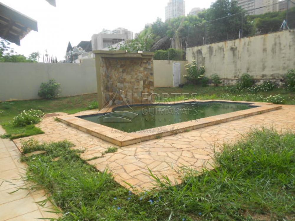 Alugar Casas / Padrão em Ribeirão Preto apenas R$ 12.000,00 - Foto 51
