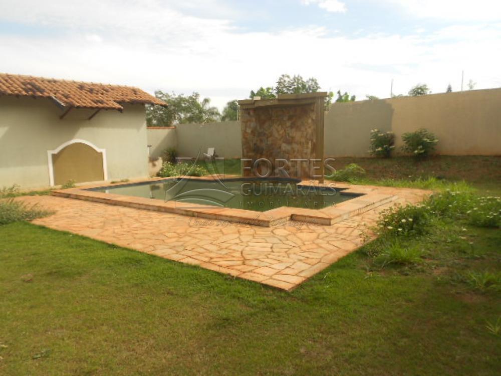 Alugar Casas / Padrão em Ribeirão Preto apenas R$ 12.000,00 - Foto 52
