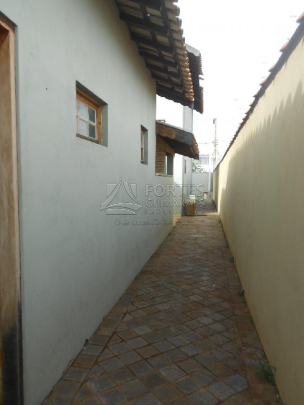 Alugar Casas / Padrão em Ribeirão Preto apenas R$ 12.000,00 - Foto 55