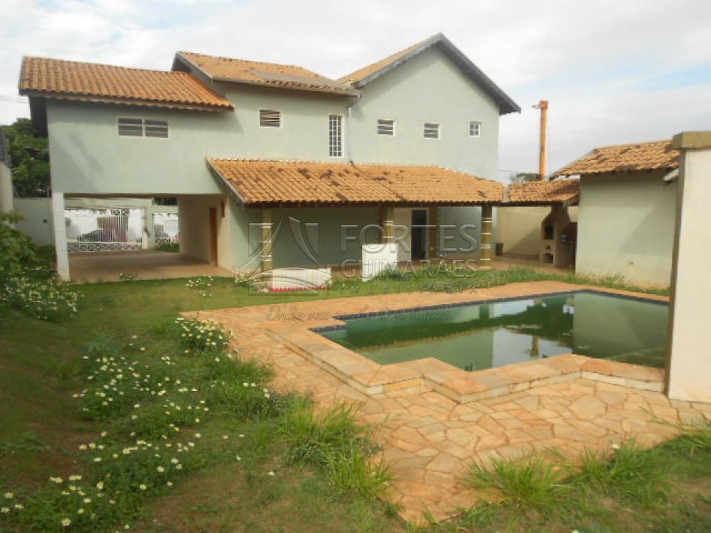 Alugar Casas / Padrão em Ribeirão Preto apenas R$ 12.000,00 - Foto 53