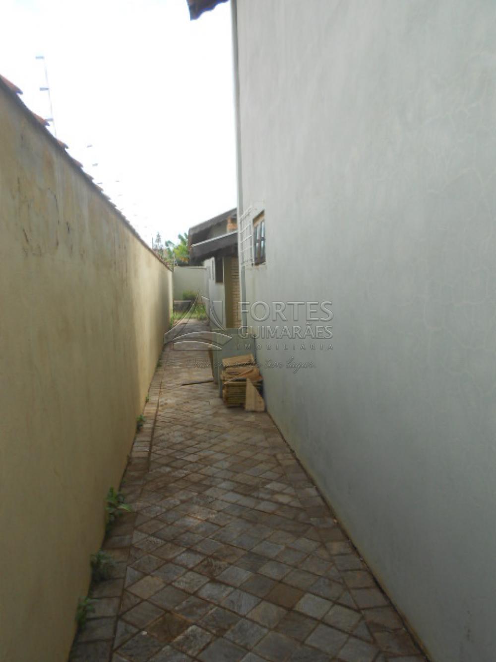 Alugar Casas / Padrão em Ribeirão Preto apenas R$ 12.000,00 - Foto 54