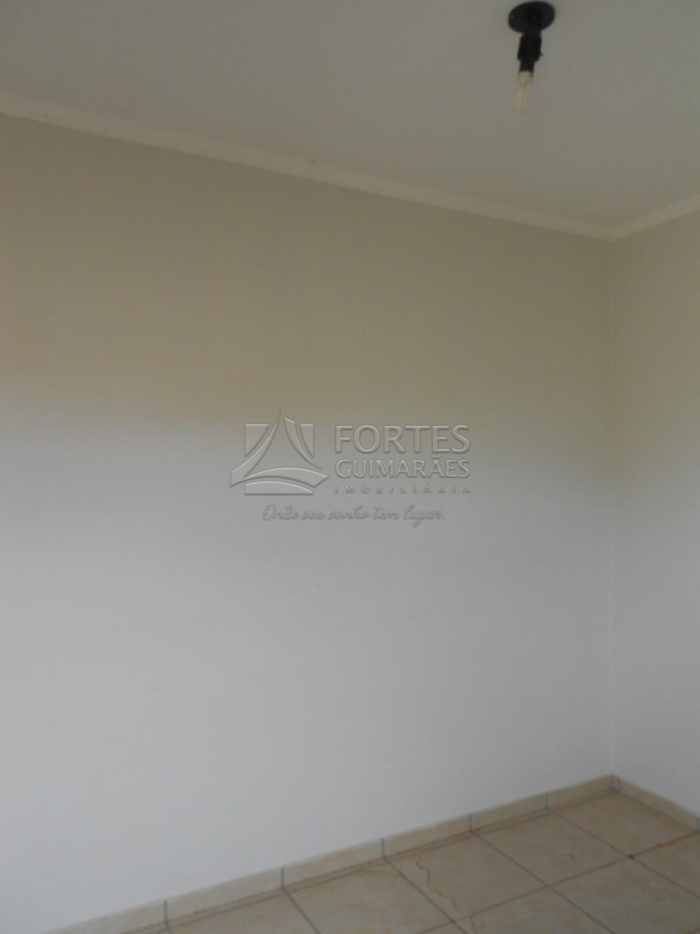 Alugar Casas / Padrão em Ribeirão Preto apenas R$ 12.000,00 - Foto 57