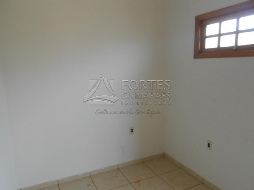 Alugar Casas / Padrão em Ribeirão Preto apenas R$ 12.000,00 - Foto 58