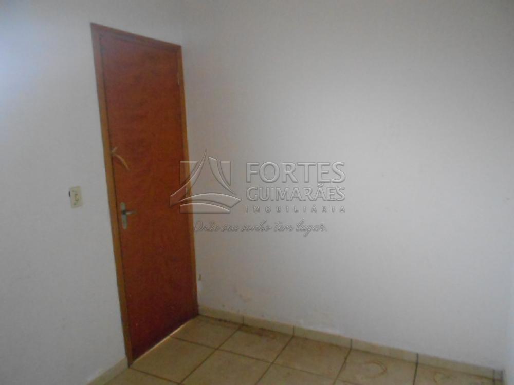 Alugar Casas / Padrão em Ribeirão Preto apenas R$ 12.000,00 - Foto 59
