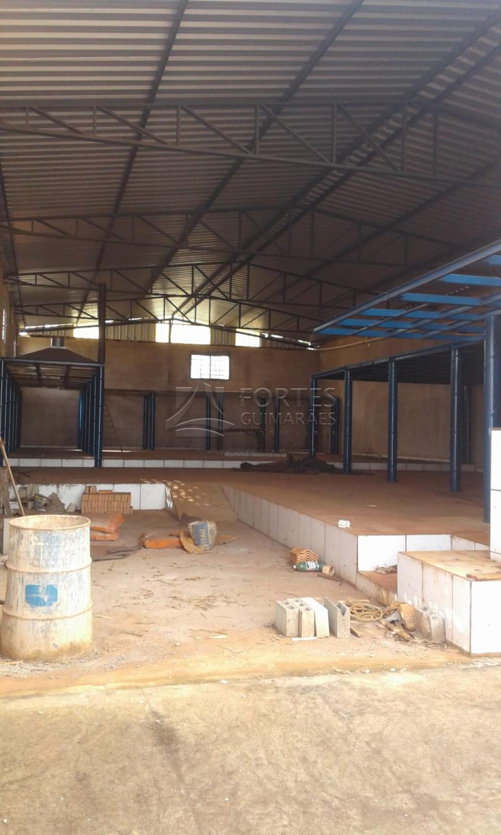 Alugar Comercial / Salão em Cravinhos apenas R$ 1.500,00 - Foto 3