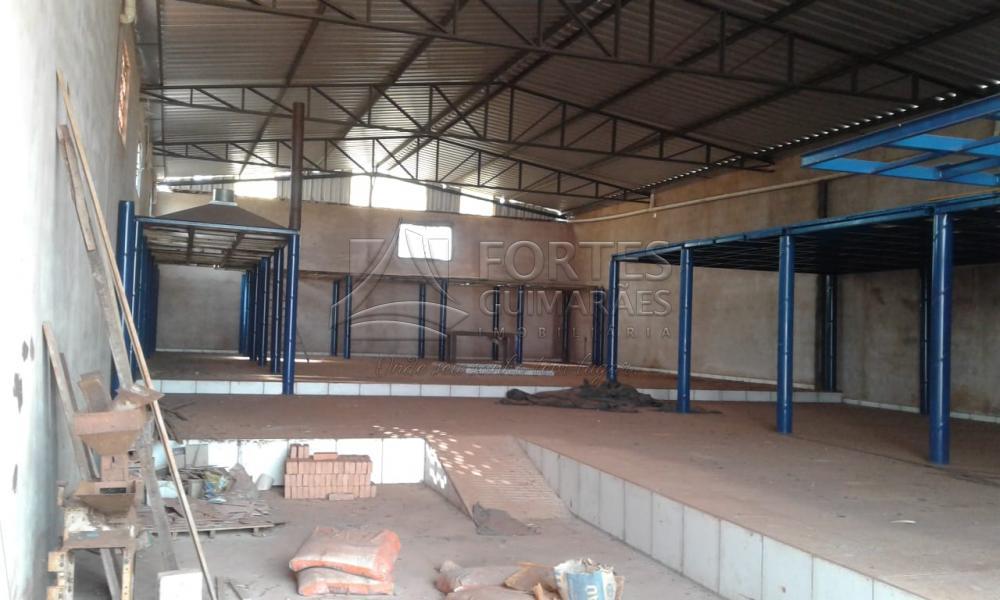 Alugar Comercial / Salão em Cravinhos apenas R$ 1.500,00 - Foto 4