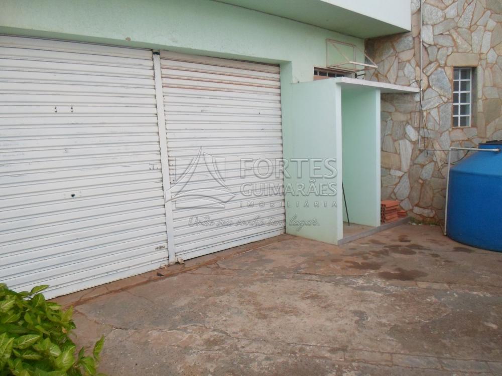 Alugar Comercial / Salão em Ribeirão Preto apenas R$ 3.800,00 - Foto 2