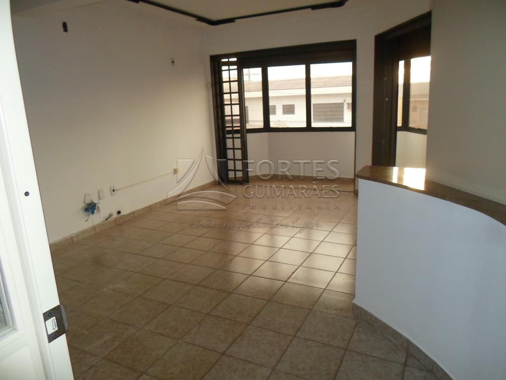 Alugar Comercial / Salão em Ribeirão Preto apenas R$ 3.800,00 - Foto 4