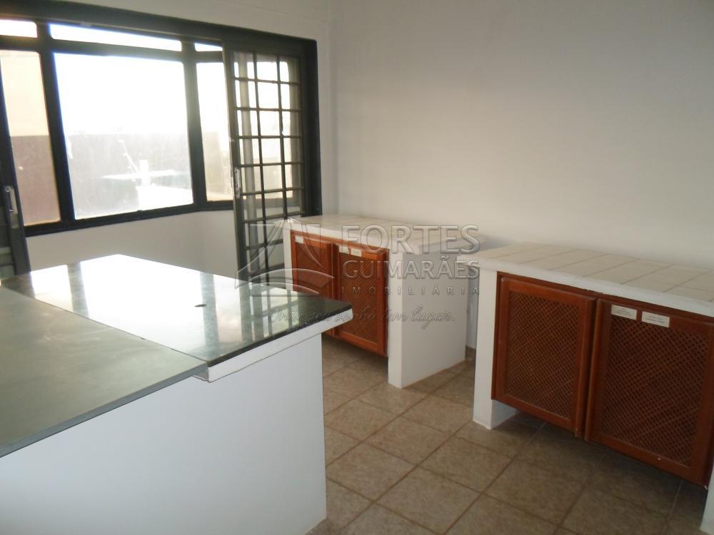 Alugar Comercial / Salão em Ribeirão Preto apenas R$ 3.800,00 - Foto 5