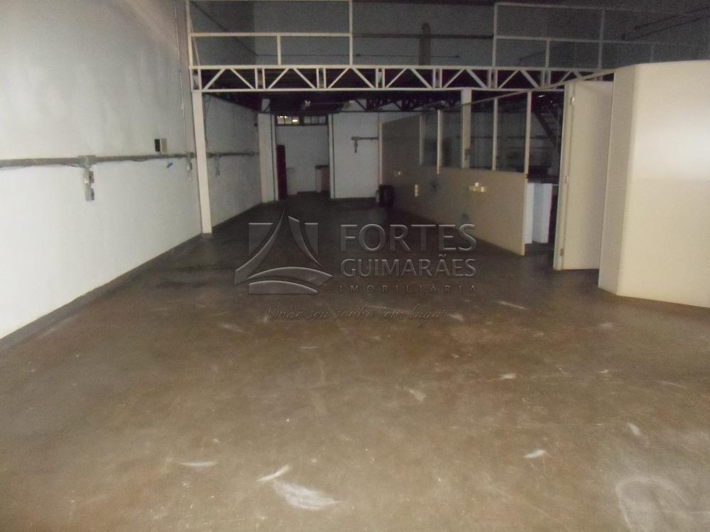 Alugar Comercial / Salão em Ribeirão Preto apenas R$ 3.800,00 - Foto 7