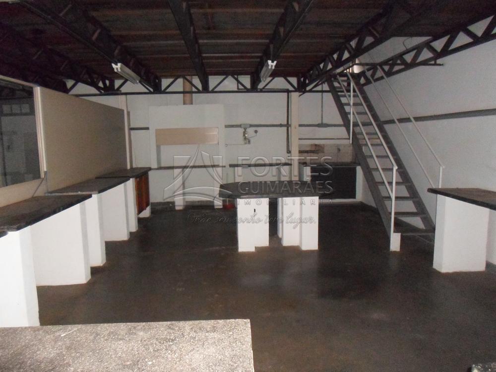 Alugar Comercial / Salão em Ribeirão Preto apenas R$ 3.800,00 - Foto 9