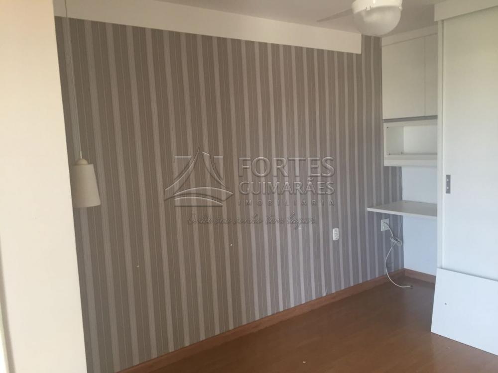 Alugar Apartamentos / Padrão em Ribeirão Preto apenas R$ 850,00 - Foto 7