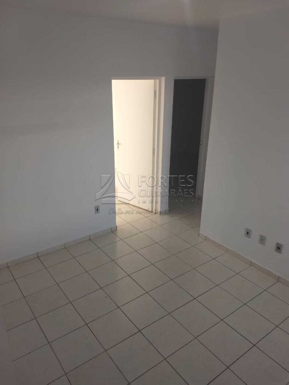 Alugar Apartamentos / Padrão em Ribeirão Preto apenas R$ 600,00 - Foto 3