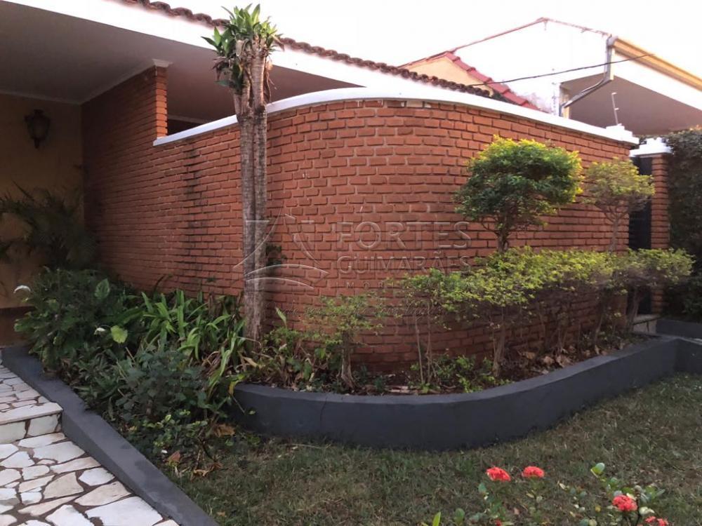 Casas / Padrão em Ribeirão Preto Alugar por R$3.700,00