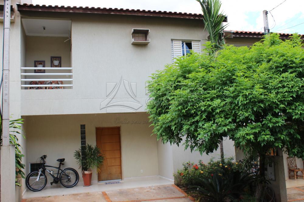 Alugar Casas / Condomínio em Ribeirão Preto. apenas R$ 1.700,00