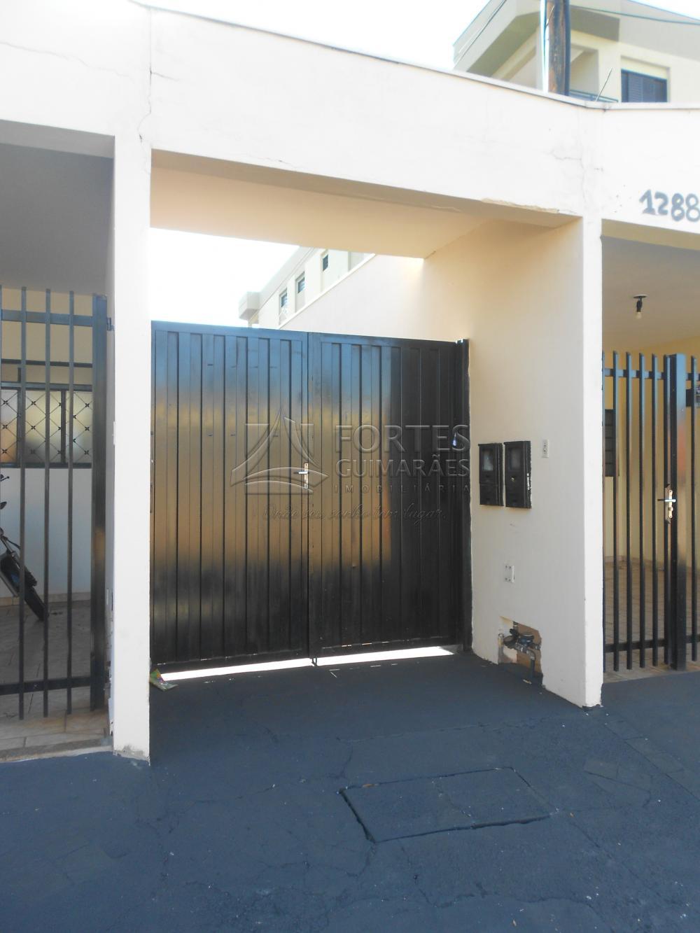 Casas / Padrão em Ribeirão Preto Alugar por R$680,00