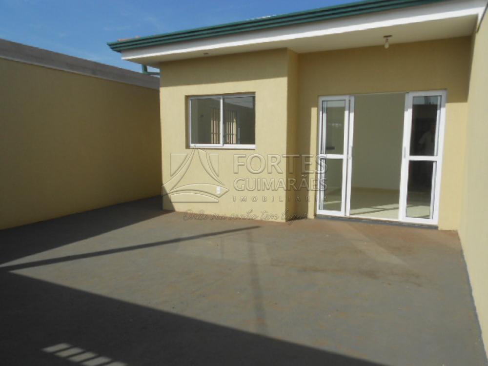 Alugar Casas / Padrão em Bonfim Paulista apenas R$ 1.300,00 - Foto 3