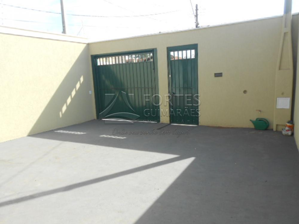 Alugar Casas / Padrão em Bonfim Paulista apenas R$ 1.300,00 - Foto 4