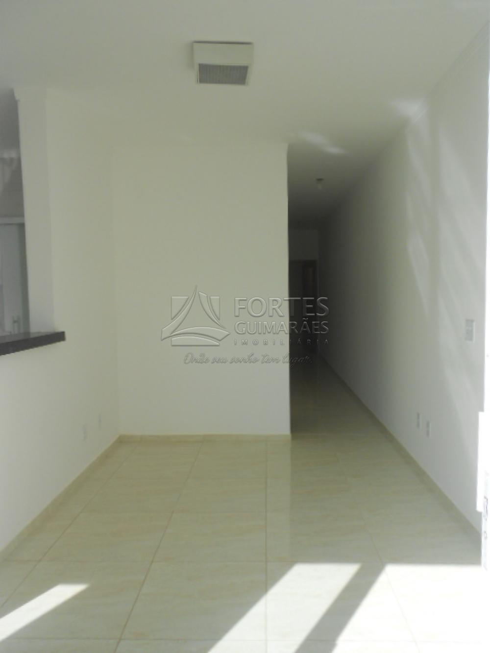 Alugar Casas / Padrão em Bonfim Paulista apenas R$ 1.300,00 - Foto 5