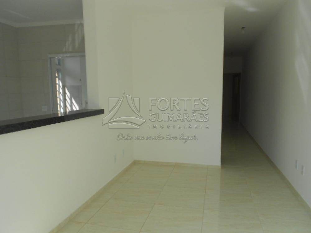 Alugar Casas / Padrão em Bonfim Paulista apenas R$ 1.300,00 - Foto 6