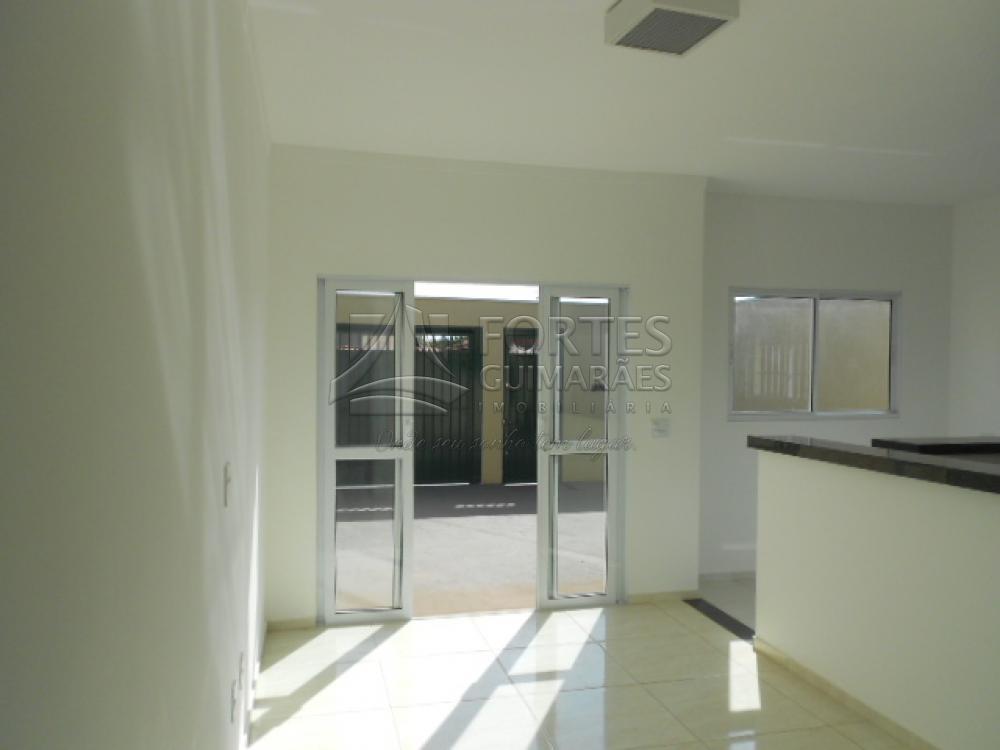 Alugar Casas / Padrão em Bonfim Paulista apenas R$ 1.300,00 - Foto 7
