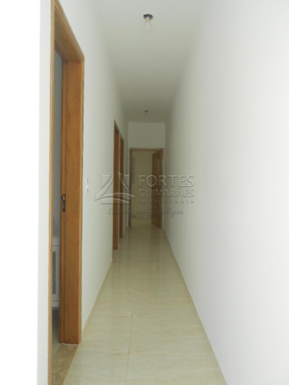 Alugar Casas / Padrão em Bonfim Paulista apenas R$ 1.300,00 - Foto 8