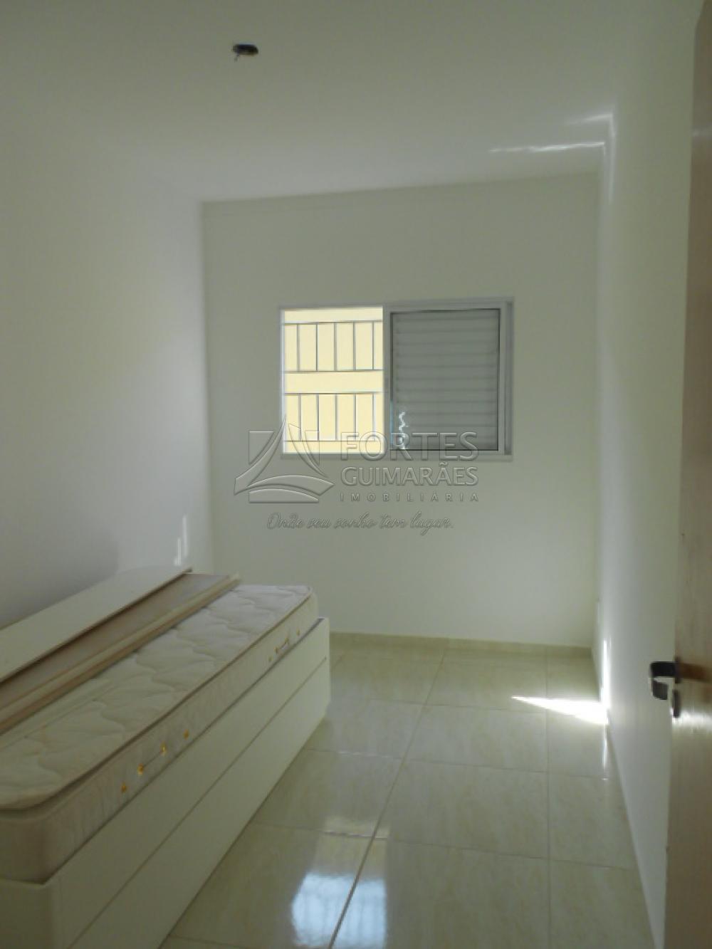 Alugar Casas / Padrão em Bonfim Paulista apenas R$ 1.300,00 - Foto 9