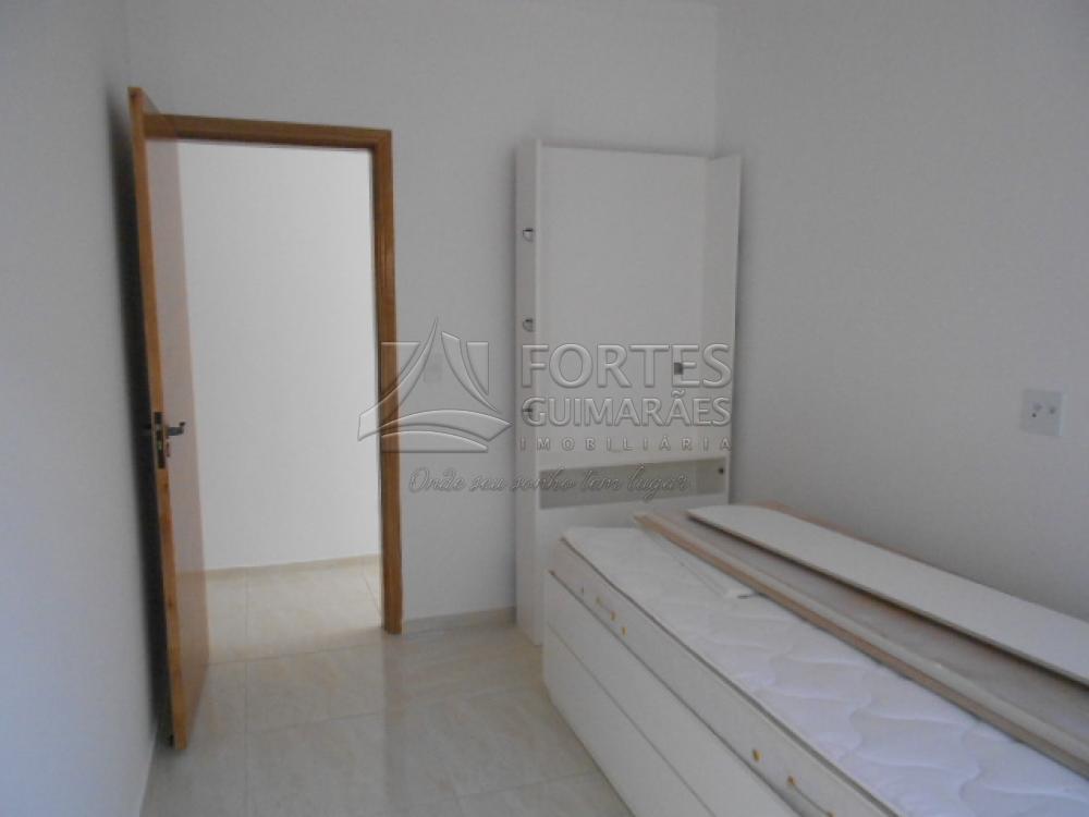 Alugar Casas / Padrão em Bonfim Paulista apenas R$ 1.300,00 - Foto 11