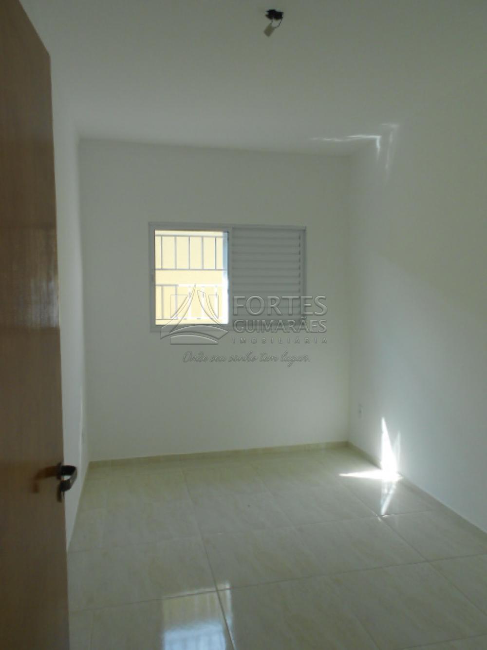 Alugar Casas / Padrão em Bonfim Paulista apenas R$ 1.300,00 - Foto 12