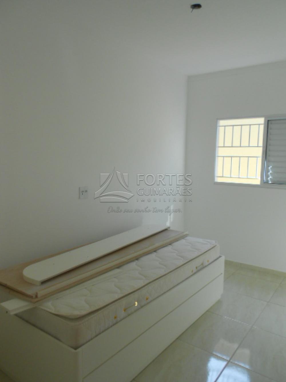 Alugar Casas / Padrão em Bonfim Paulista apenas R$ 1.300,00 - Foto 10
