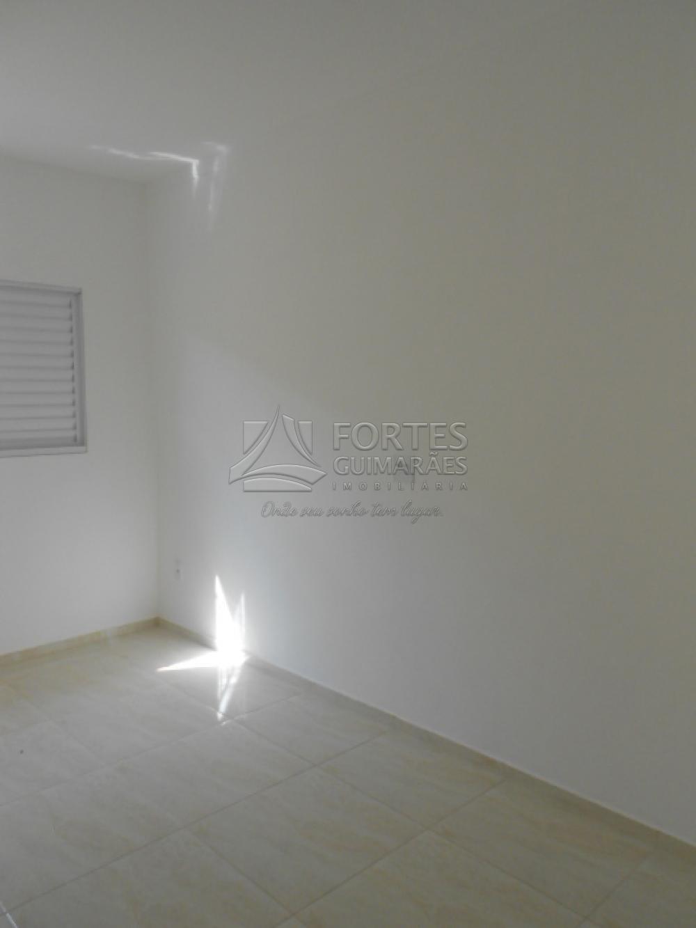 Alugar Casas / Padrão em Bonfim Paulista apenas R$ 1.300,00 - Foto 13