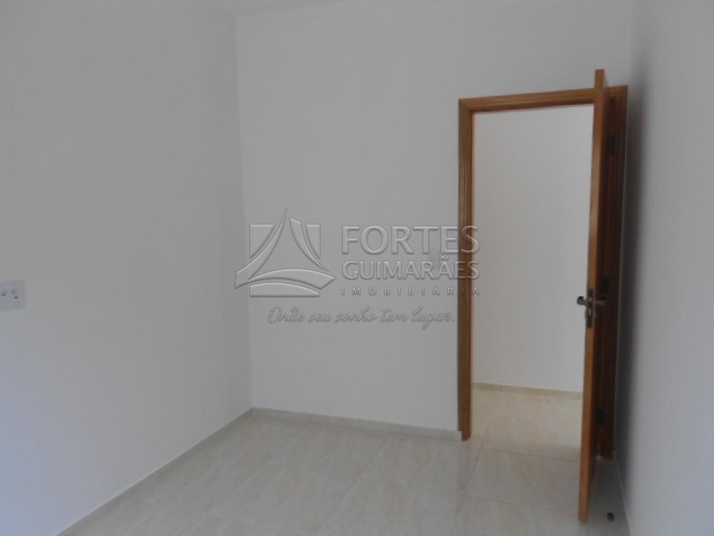 Alugar Casas / Padrão em Bonfim Paulista apenas R$ 1.300,00 - Foto 14