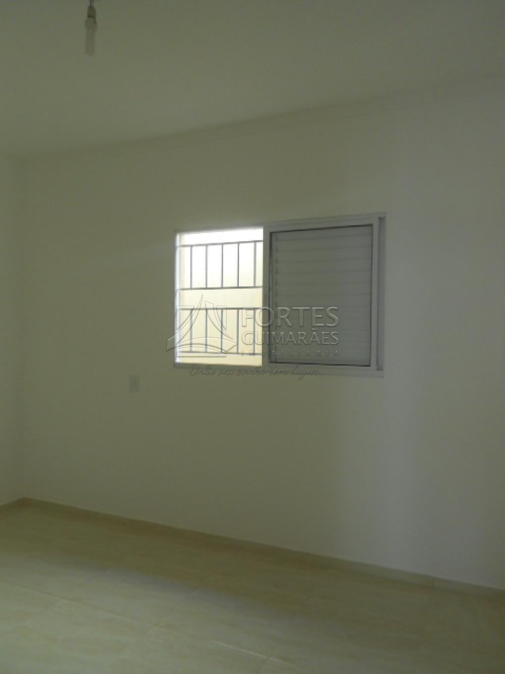 Alugar Casas / Padrão em Bonfim Paulista apenas R$ 1.300,00 - Foto 15
