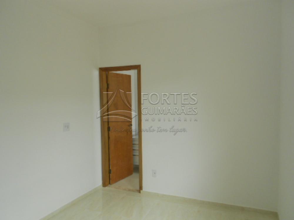 Alugar Casas / Padrão em Bonfim Paulista apenas R$ 1.300,00 - Foto 16