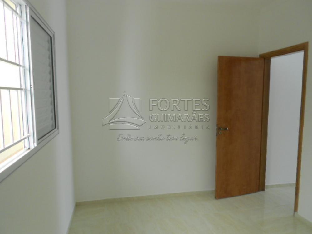 Alugar Casas / Padrão em Bonfim Paulista apenas R$ 1.300,00 - Foto 17