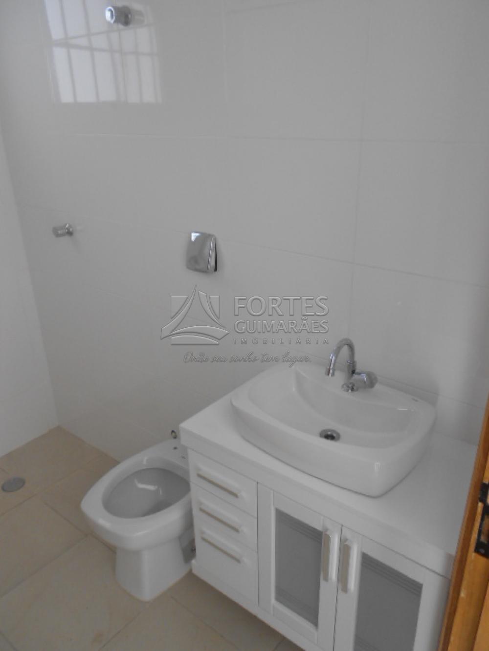 Alugar Casas / Padrão em Bonfim Paulista apenas R$ 1.300,00 - Foto 20
