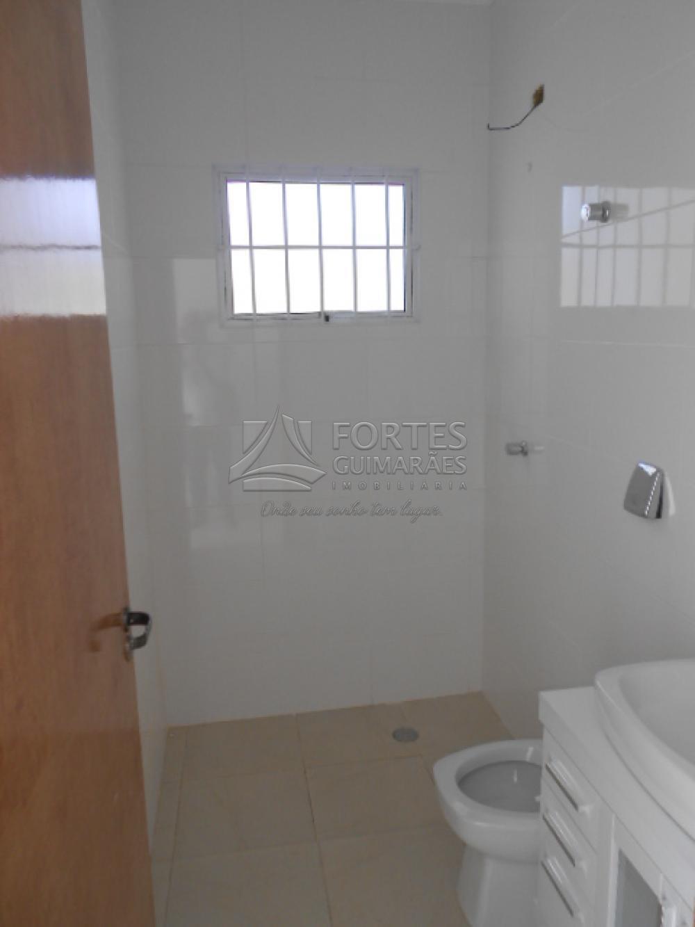 Alugar Casas / Padrão em Bonfim Paulista apenas R$ 1.300,00 - Foto 21