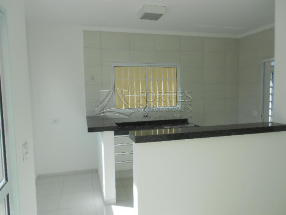 Alugar Casas / Padrão em Bonfim Paulista apenas R$ 1.300,00 - Foto 22